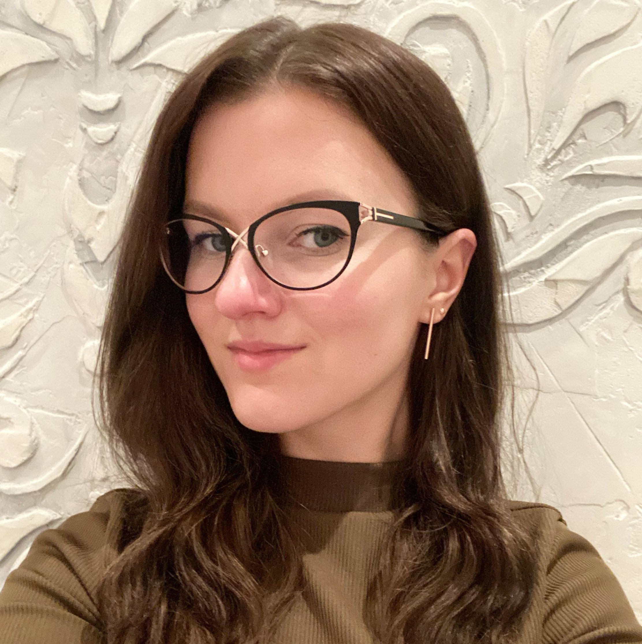 Deimantė Negreckytė1